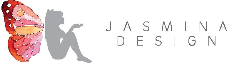 Jasmina Design